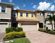 4094 Wilmont  Place, Fort Myers image