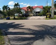 4091 NW 52nd Ave, Lauderdale Lakes image