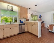 216 Buttonwood, Key Biscayne image