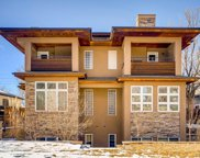 2407 S High Street, Denver image