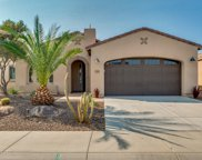 793 E Harmony Way, San Tan Valley image