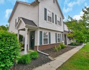 630 Lakeview S Drive, Grove City image