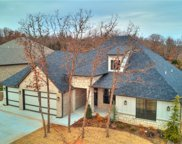 7401 Whirlwind Way, Edmond image