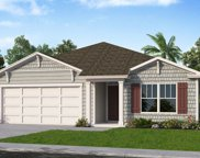 3632 DERBY FOREST DR, Green Cove Springs image