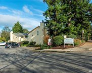 10020 NE 120th St Unit C3, Kirkland image