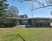 559 Eagle Drive, Holly Hill image