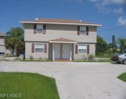 17323/325 Whitewater  Court, Fort Myers Beach image