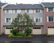 6 Burberry Court, Merrimack image