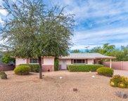 4620 N Miller Road, Scottsdale image