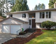 21828 3rd Place W, Bothell image