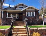 773 Josephine Street, Denver image