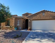 40661 W Park Hill Drive, Maricopa image