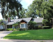 2329 OAK FOREST DR, Jacksonville Beach image
