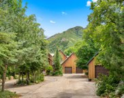 540 S Maple Dr, Woodland Hills image