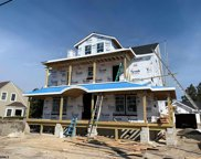 527 E Atlantic, Ocean City image
