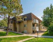 7665 E Quincy Avenue Unit 204, Denver image