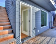1416 D N 46th, Seattle image