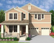 9511 Nautique Lane, Winter Garden image