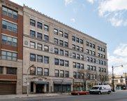 3150 N Sheffield Avenue Unit #512, Chicago image