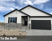 3624 Willy Way N Unit 105, Eagle Mountain image