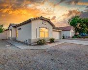 9329 E Obispo Avenue, Mesa image