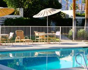 1862 SANDCLIFF Road, Palm Springs image