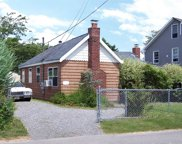 47 Brightwood St, Patchogue image