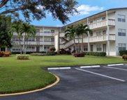 107 Mansfield C, Boca Raton image