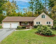 14 Long Meadow Rd, Westford, Massachusetts image
