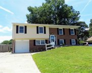 525 Turtle Cove Road, South Central 1 Virginia Beach image