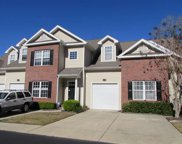 4359 Willoughby Ln. Unit 403, Myrtle Beach image