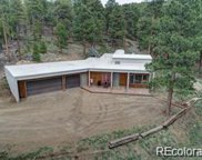 23141 Black Bear Trail, Conifer image
