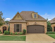 129 Andrew Place, Bossier City image