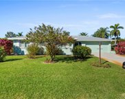 1543 Woodwind  Court, Fort Myers image