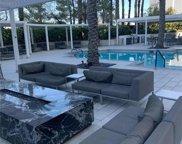 2777 Paradise Road Unit 1705, Las Vegas image