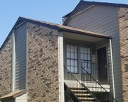 5335 Bent Tree Forest Drive Unit 233, Dallas image