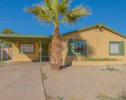 4042 W Townley Avenue, Phoenix image