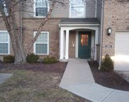 840 South Meadow  Circle, Springfield Twp. image