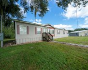 914 E Knights Griffin Road, Plant City image