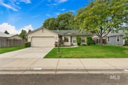 1001 S. Muscovy Ave., Meridian image