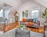 11 Symonds Street Unit 3, Salem, Massachusetts image