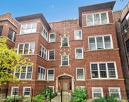 1435 West Rosemont Avenue Unit 1E, Chicago image