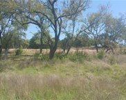 175 Evelyn Ct, Dripping Springs image