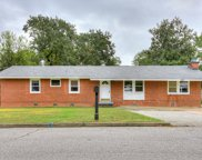 2517 Blueberry Drive, Augusta image