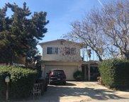 143 Sacramento Ave, Santa Cruz image