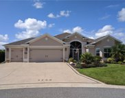 1768 Innfields Court, The Villages image