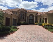 1536 Ballantrae  Court, Port Saint Lucie image