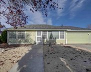 10635 Date Palm Court, Sparks image