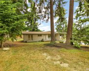 9321 231st St SW, Edmonds image