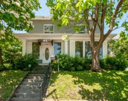 1225 S 17th Ave, Nashville image
